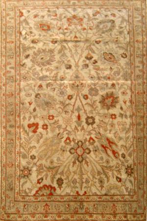 16601HM-Tabriz-4.0x6