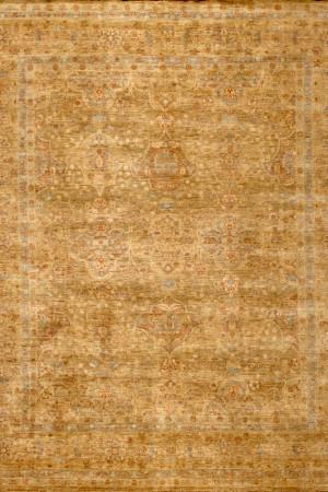 17685HM-Tabriz-8.1x9.9