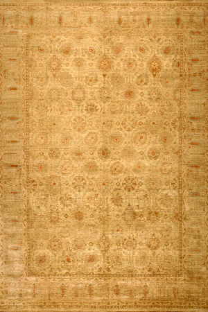 17686HM-Tabriz-8.9x12.4