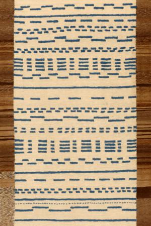 17455HM-Moroccan-Flatweave-4.4x10.0