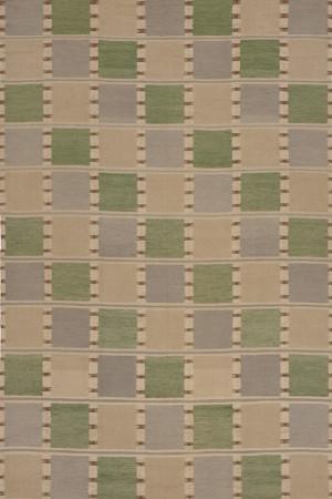 17456HM-Flatweave-8.3x13.0