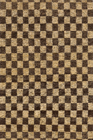 17465HM-Flatweave-3.4x5.4