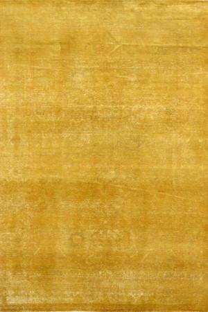 16864HM-OverDyed-6.1x8.10