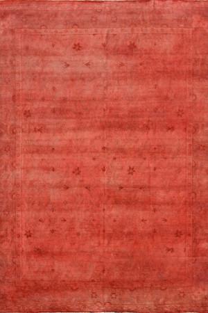 17086HM-Overdye-7.10x10.4