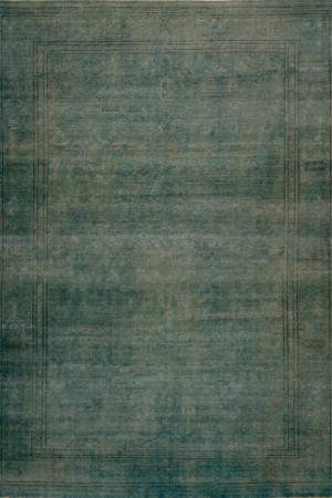 17764HM-OverDyed-10.3x13.7