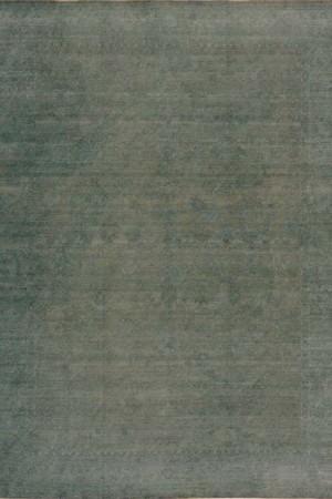 17766HM-OverDyed-10.2x13.6