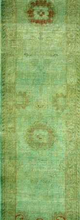 20111026_110440-2.8x10