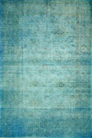 20120208_110221-5.11x8.9-ke-o
