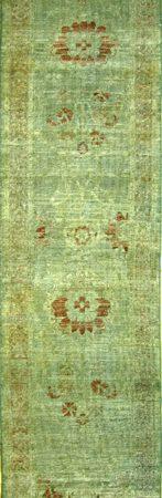 20120208_110471-2.4x10.2-o